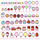 Thumbnail: Kit Digital - Happy Candy