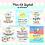 Thumbnail: Mini Kit Digital