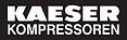 2000px-Kaeser_Kompressoren_logo.svg.png