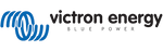 logo-victron-energy-marque.png