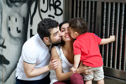 Family Photography Veronika Kasbi
