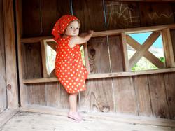 Kids Photographer Veronika Kasbi