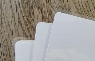 800x512 set de table plastique.jpg