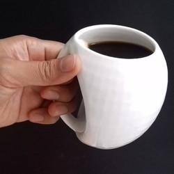 egg mug 2_large