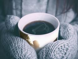 mug_de_café