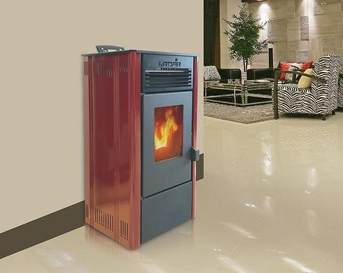 Pellet Heater.jpg