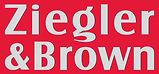 Ziegler and Brown Pellet Heaters