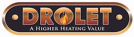 Drolet Pellet Heaters Logo