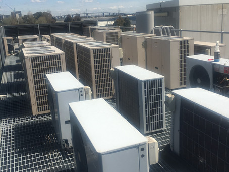 DO YOU NEED A SPECIALIST FOR COMMERCIAL AIR CONDITIONING REPAIRS?