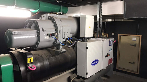 Carrier Screw Chiller 1.JPG
