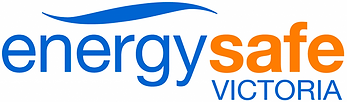 Energy Safe Victoria Logo