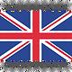 united-kingdom-3-571630.png