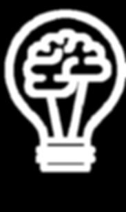 noun_smart energy_757247-01.png