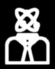 noun_smart people_2381821-01.png