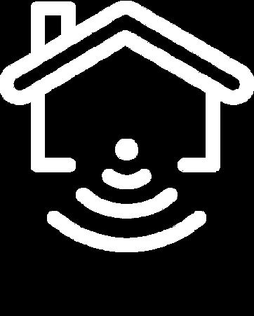 noun_Smart Home_2382363 (1)-01.png