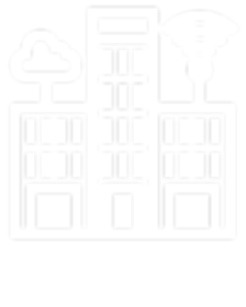 noun_Smart City_1271139 (1)-01.png