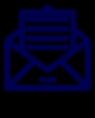 noun_Email_527337-01.png