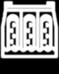 noun_dam energy_2030270 (2)-01.png