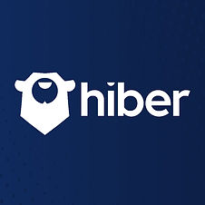 hiber logo.jpg
