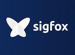 sigfox.jpg