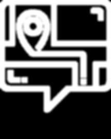 noun_tracking_1263885-01.png