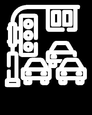 noun_Traffic_2068933-01.png