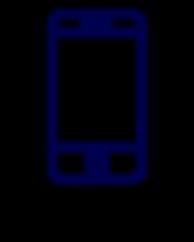 noun_Phone_1039666-01.png
