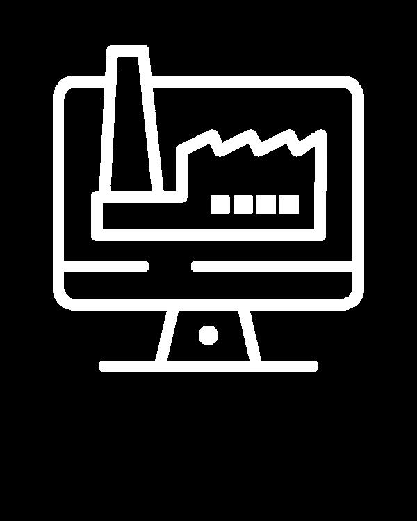 noun_Computer_2361560-01.png