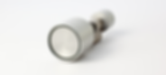 BOLD Cilinder 180918.png