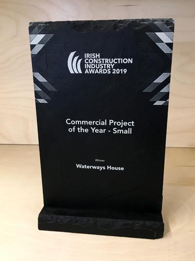 ICI Award 2019.jpg