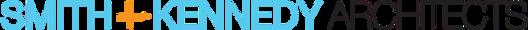 Smith Kennedy Logo800_edited_edited.png
