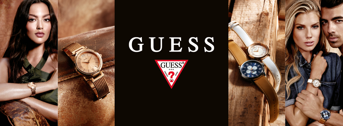 Guess-SS17-3
