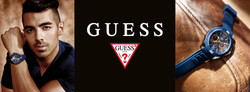 Guess-SS17-1