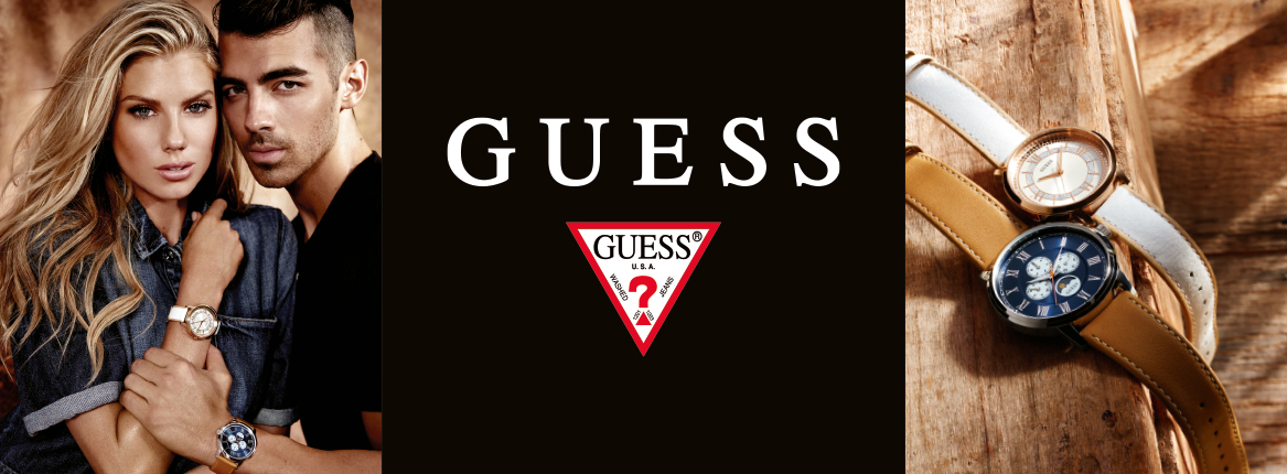 Guess-SS17-2