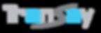 Pawa8 Logo