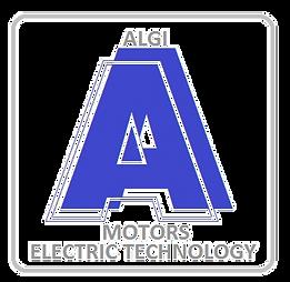 Algi Motors Electric Technology