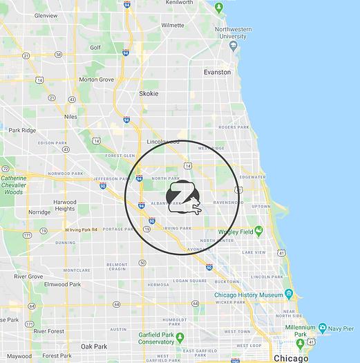 Google Maps Capture Logo.png