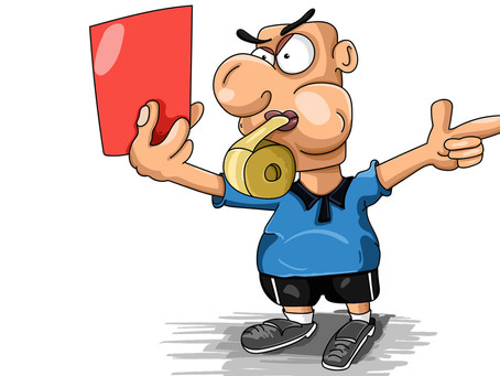 POPIA registration deadline scrapped