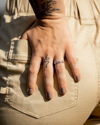 Alex Ring