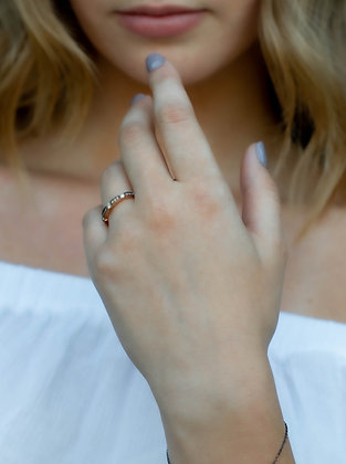 Juno Ring