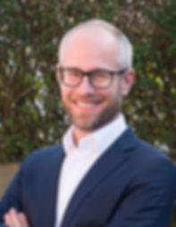 Dr. Sebastian Wiesmaier