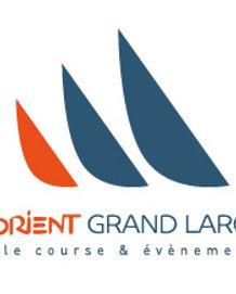 logo-lgl1.jpeg