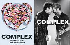 9.COMPLEX.jpg