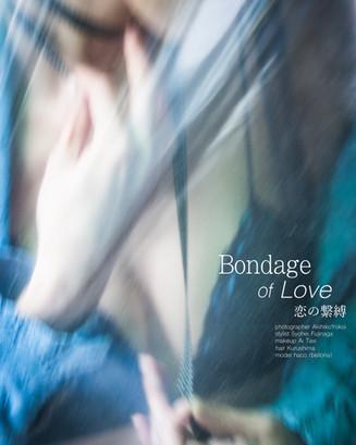 bondage_of_love_0.jpg