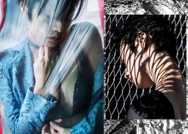 bondage_of_love_2.jpg