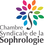 logo-haute-def.tif