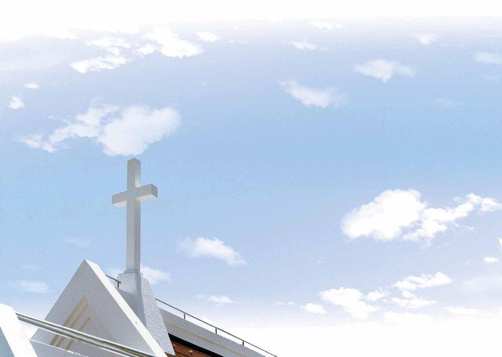 p1213組み立て_教会と空.jpg