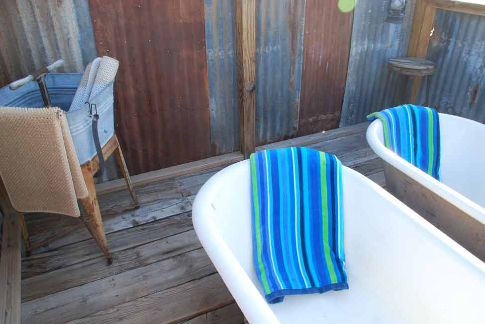 outdoor-tub_01