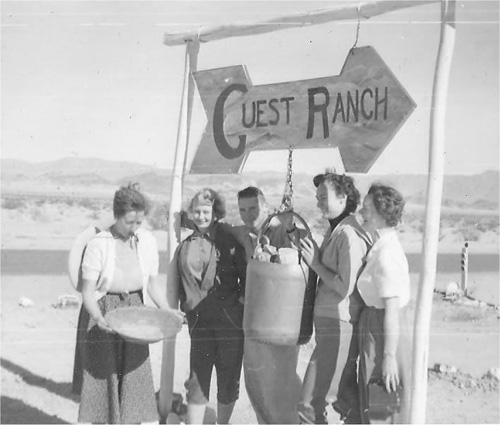 guest_ranch
