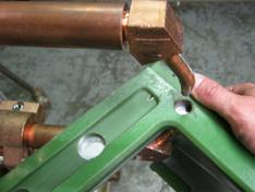 spot_welding_of_galvanized_steel_applian